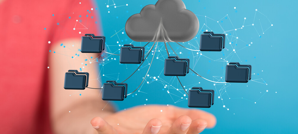 Cloud reluctance creates data risks for government