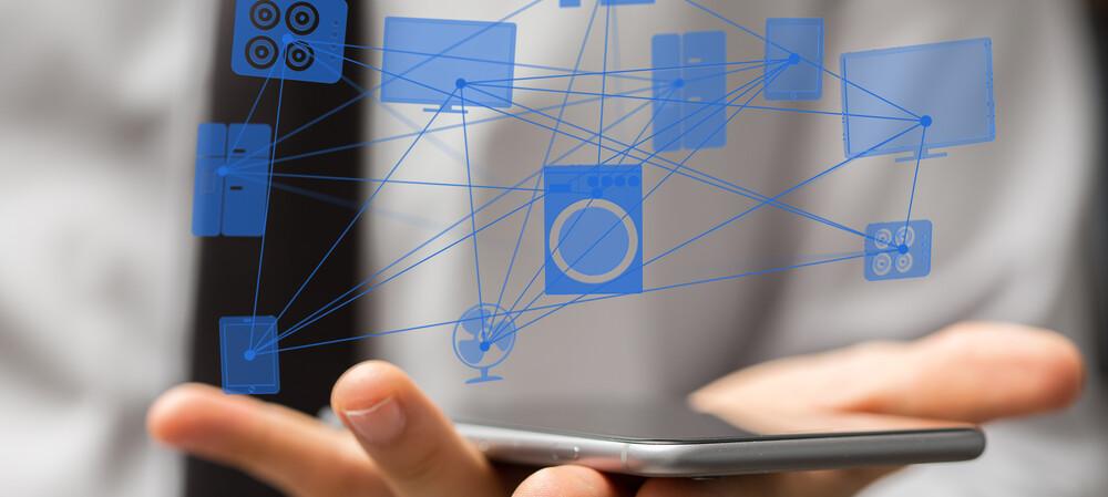 Stakeholders endorse Digital Identity system