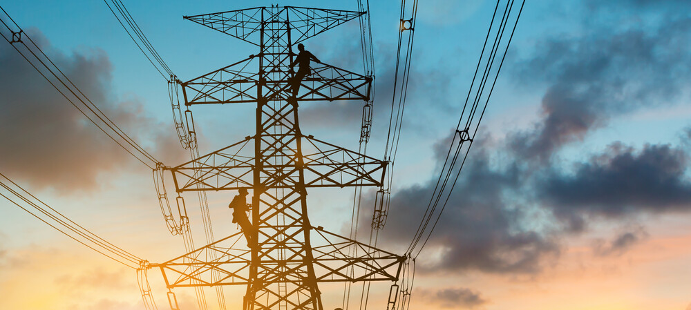 Attacks on critical infrastructure accelerating