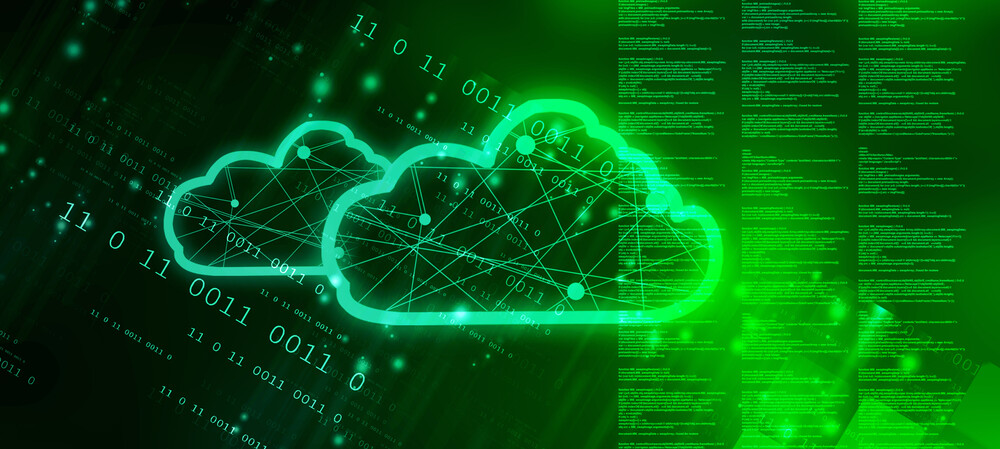 Socitm publishes public sector cloud adoption guide