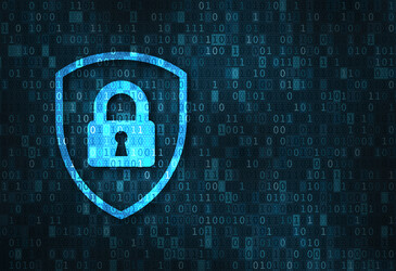 Connected devices: four cybersecurity predictions for 2021