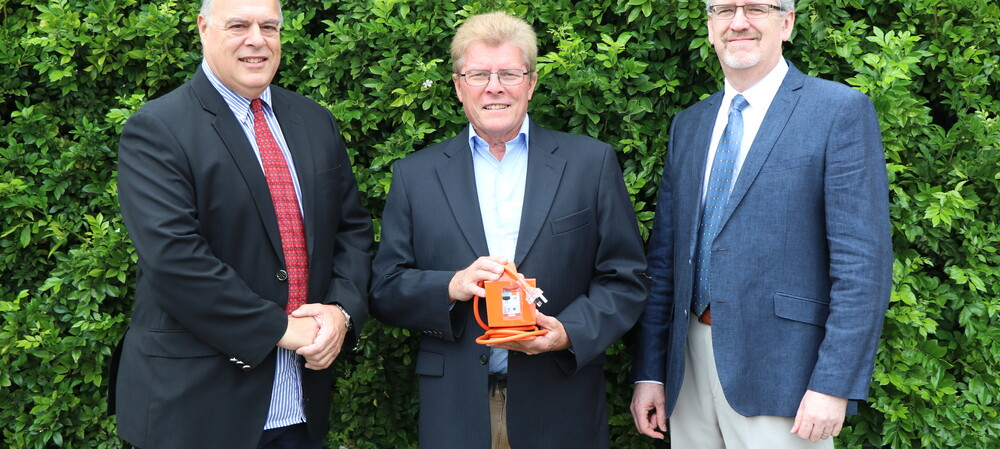 RCD innovation promises electrical safety improvements