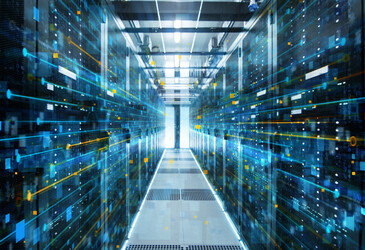 How to boost data centre resilience and sustainability