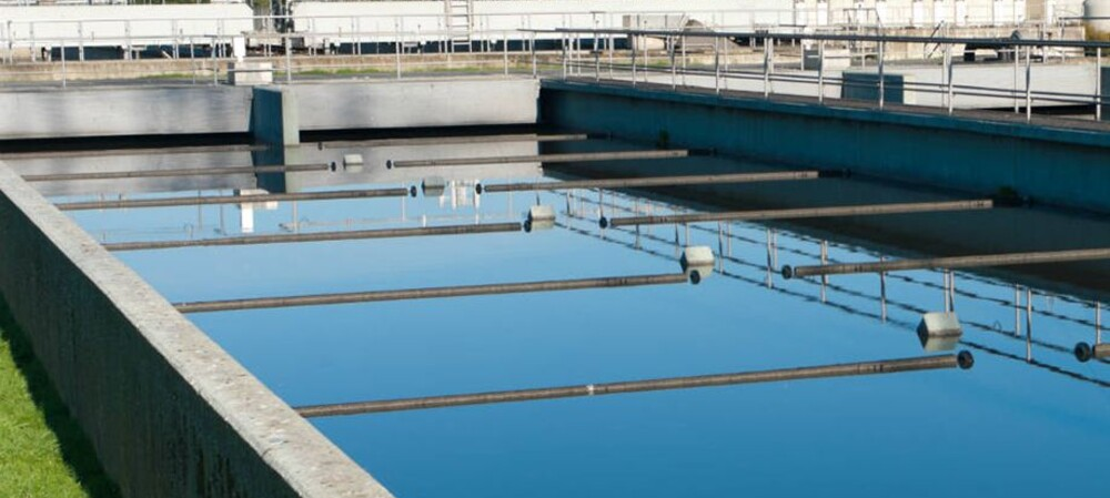 Intelligent wastewater management for tanneries in India