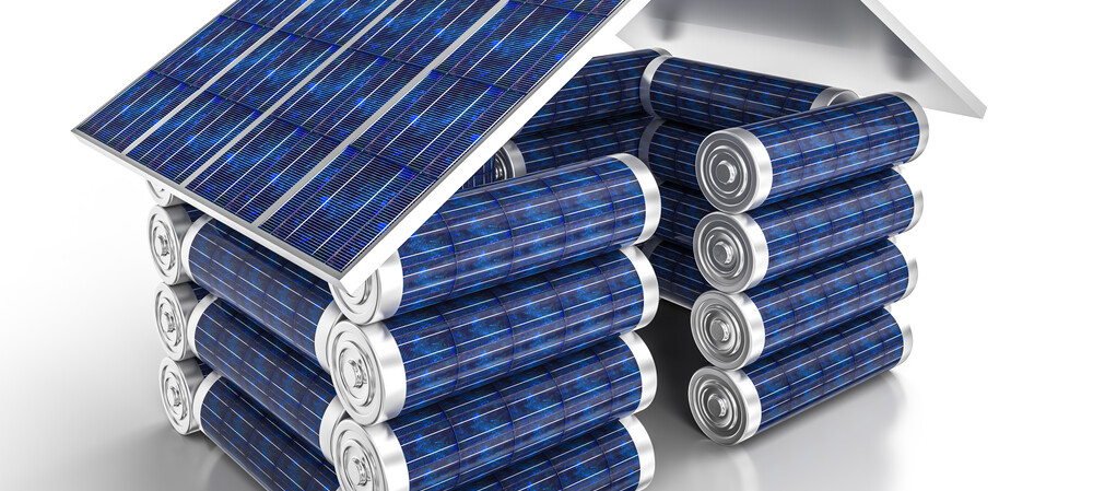 Australian home owners install batteries at record rates