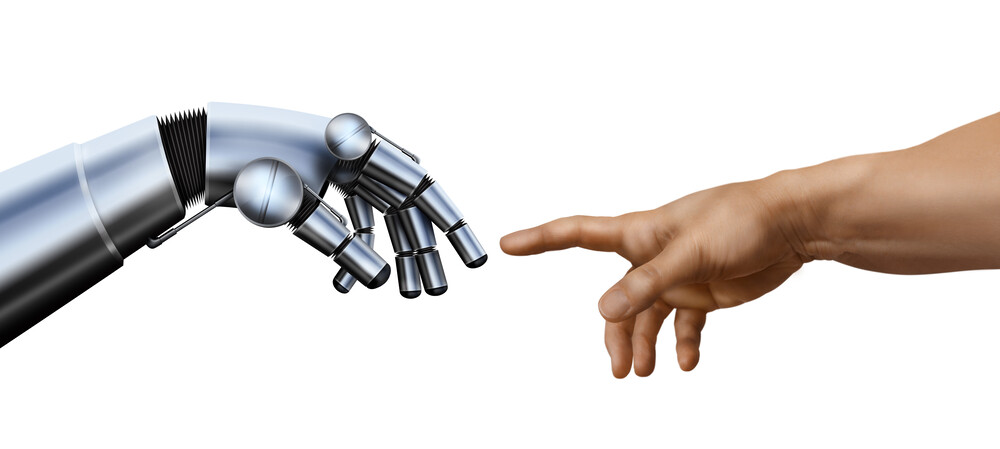 Will the 5th Industrial Revolution be the next Renaissance?
