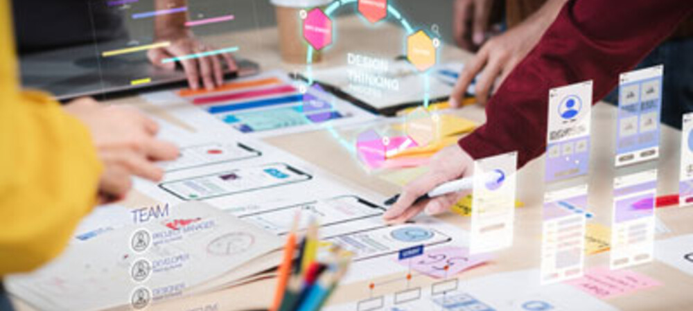 Organisations struggling to deliver on data strategy
