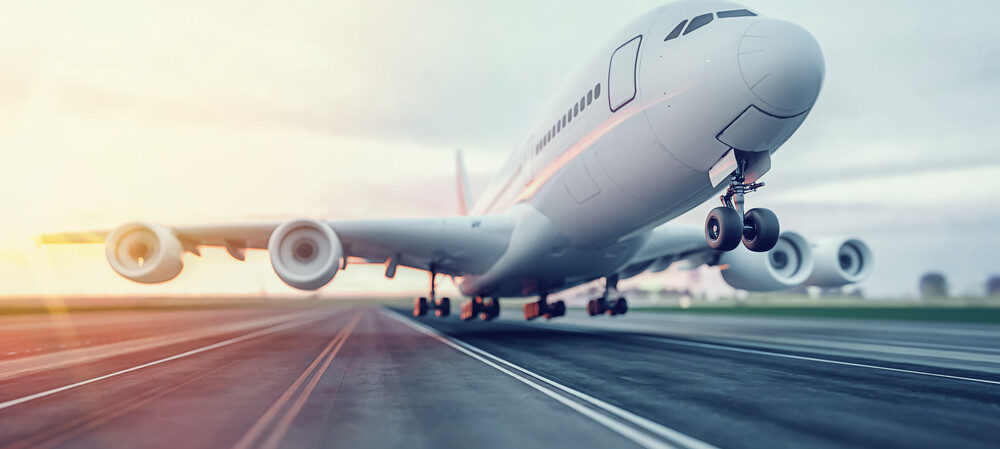 Could real-time PCR testing rekindle the travel dream?