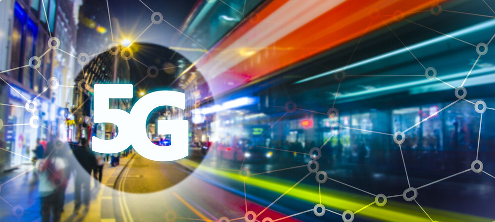 6 key aspects of the 3GPP 5G Release 16