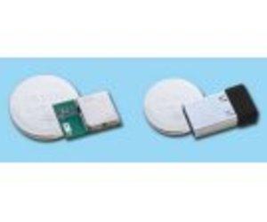 BlueGiga BLED112 Bluetooth Smart Dongle Micro USB Adapter
