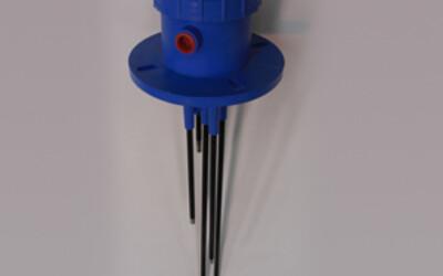 Hawker Electronics conductivity measurement devices