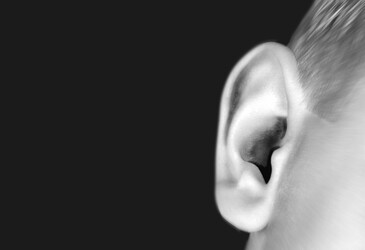 New genetic cause of hearing loss discovered