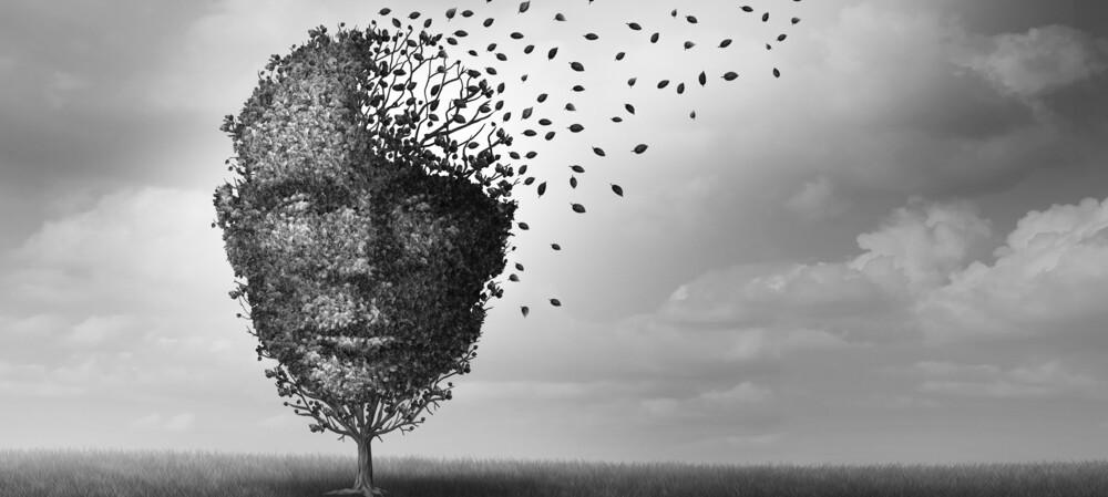 Proteins found to predict future dementia risk