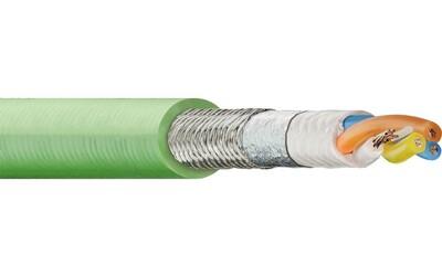 igus CF898.061.FC FastConnect Profinet cable