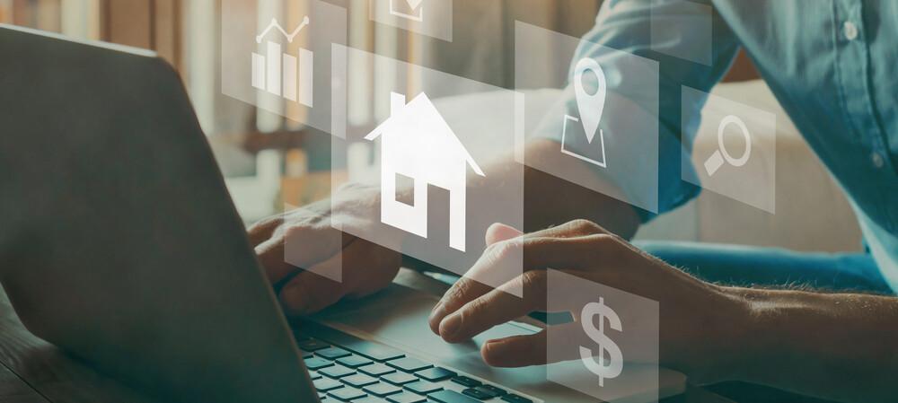 Address verification tech boosts government efficiency
