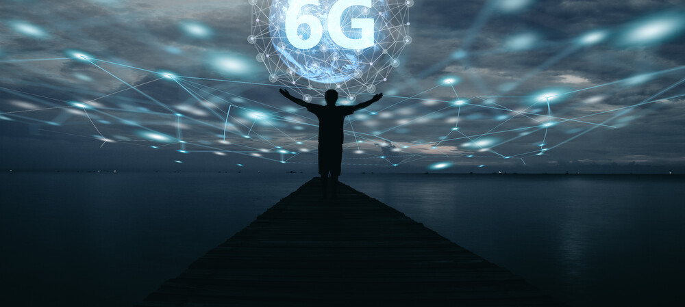 5G IA turns attention to 6G