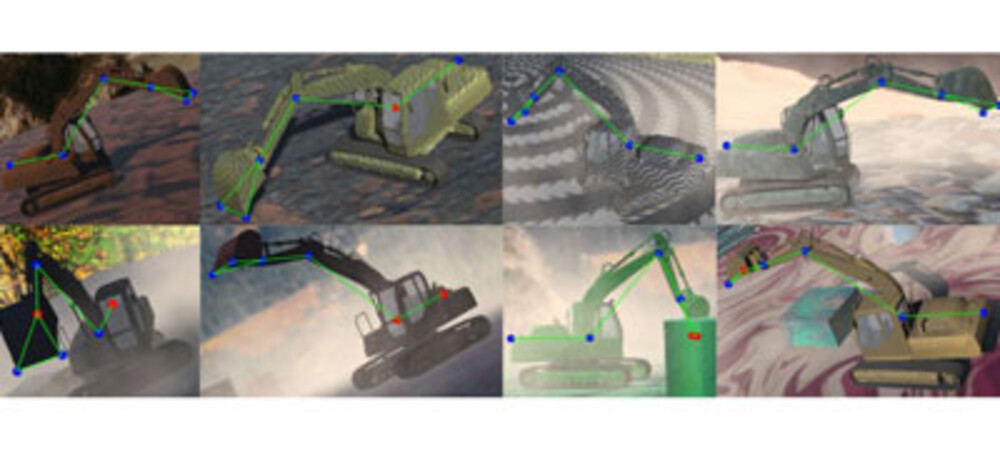 Image-generating tech boosts construction site safety