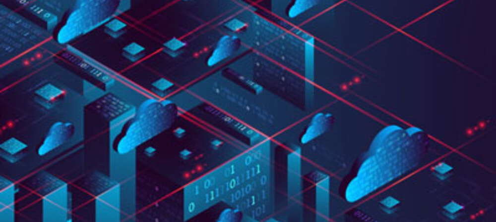 How developers can turn multi-cloud complexity into a data advantage