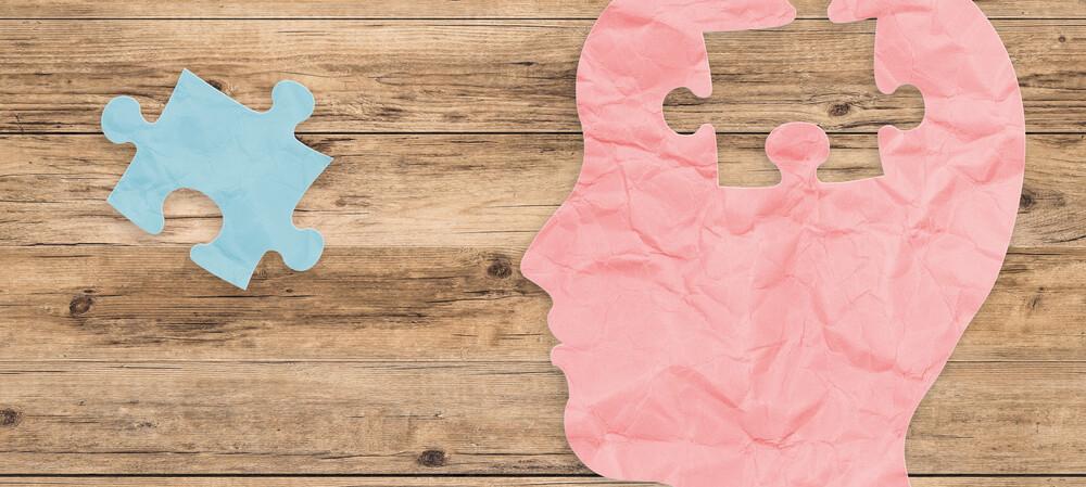 Transforming mental health care with AI-powered telehealth