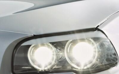 STMicroelectronics ALED6000 automotive LED driver