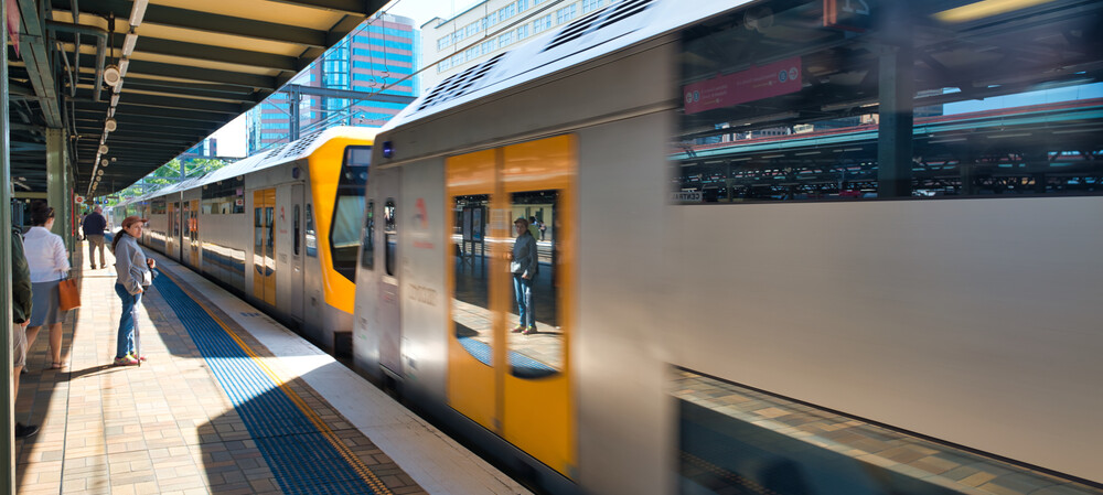 Transport NSW and Sydney Trains not effectively managing cyber risks — NSW Auditor-General