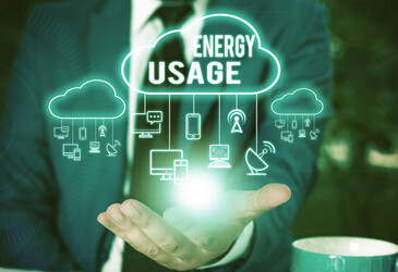Energy planning for the homes of the future