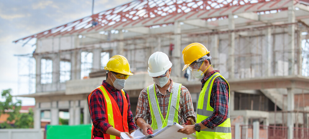 COVID-19: Employers face litigation for risking employee safety