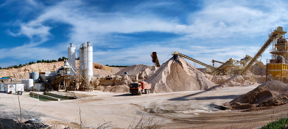 Digitalisation covers the challenges faced by mining communications