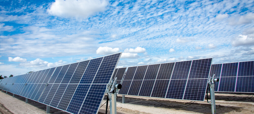 WA business park powered by renewable microgrid