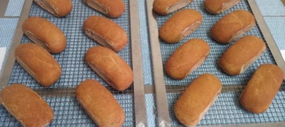 Would you like tastier gluten-free bread?