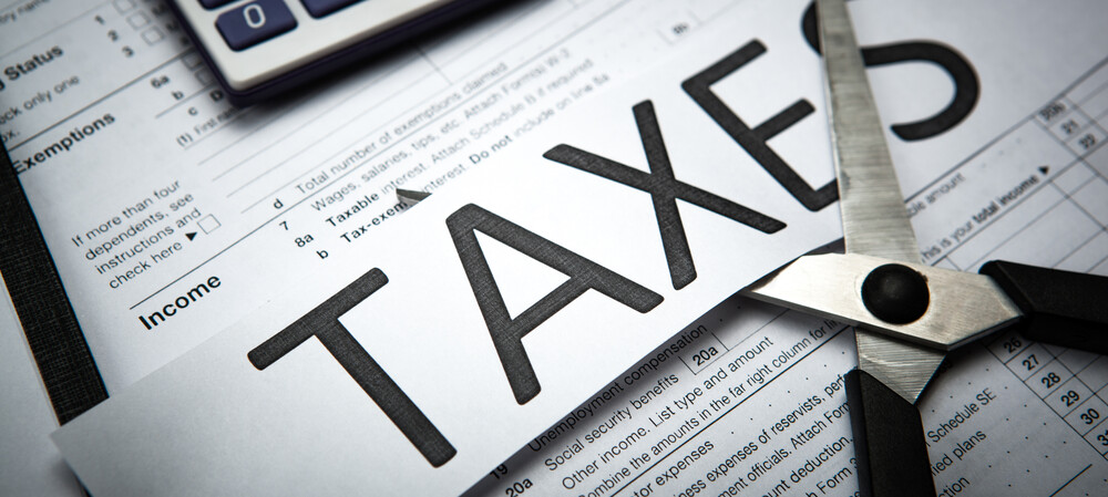 Calls to exclude tech tax dodgers from govt tenders
