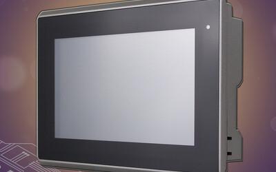 Aplex ARCDIS Series industrial monitors