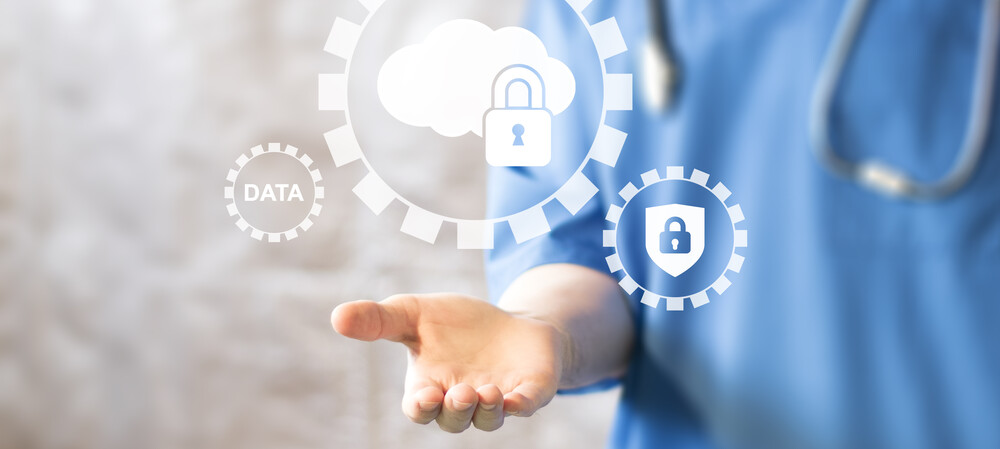 Cybersecurity: what are healthcare organisations missing?