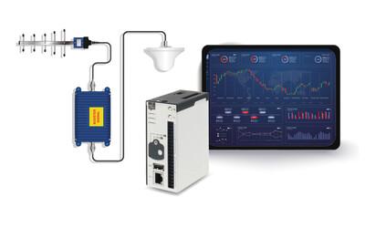Neousys IGT-22-DEV IoT gateway development kit