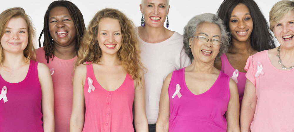 Breast cancer ecotypes could guide personalised treatment