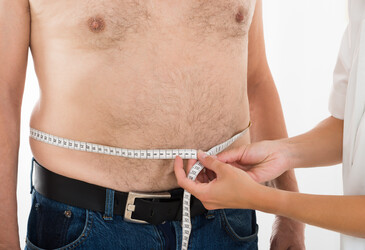 Overeating not the primary cause of obesity, scientists claim