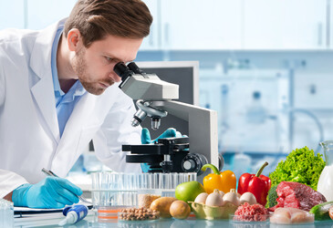 Evaluating food safety training programs