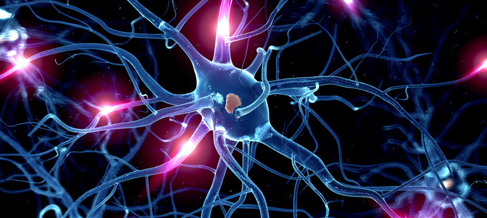 Upgrading electrophysiology to take on ALS