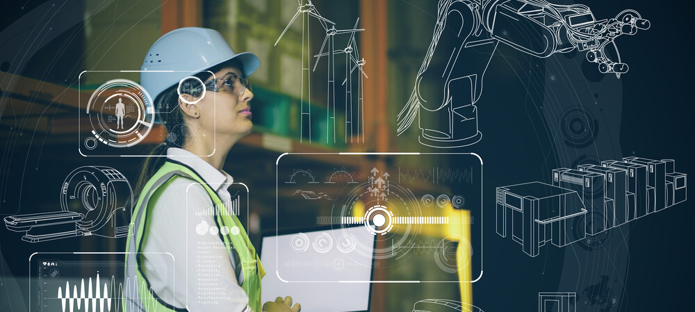 Tech company raises funds for AI start-up to boost workplace safety