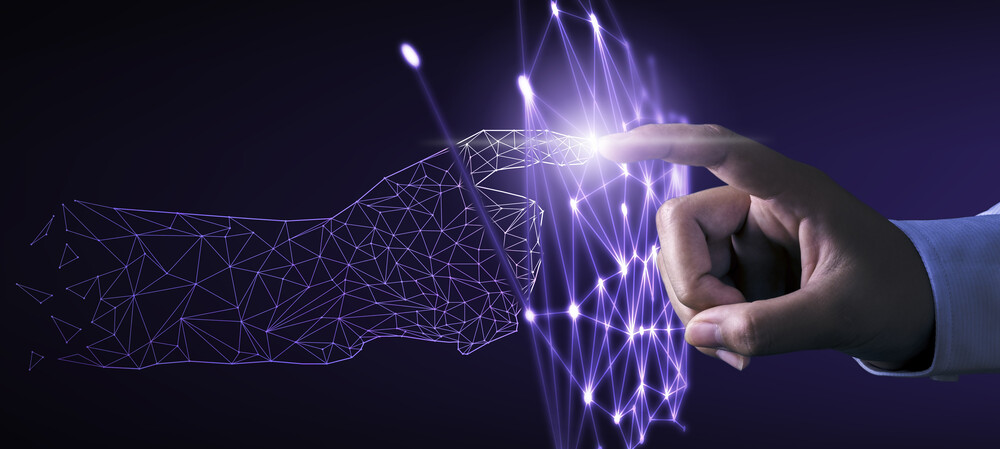 How AI-driven networks are shaping the education sector