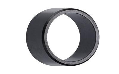 igus iglidur AX500 food-safe bearings
