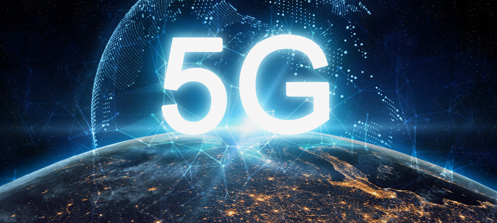 Non-cellular 5G technology gains approval