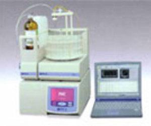 Reducing vaporisation mercury