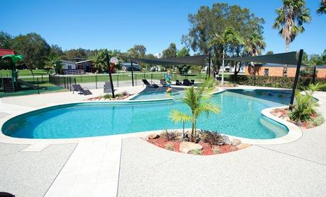 Essential pools 2.1