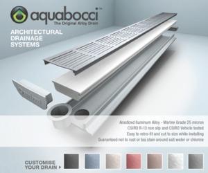 Aquabocci 2.1