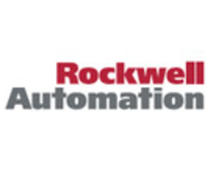 Hp rockwell1011a