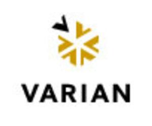 Varian 0207