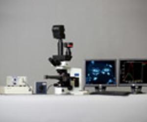 Scitech 0904