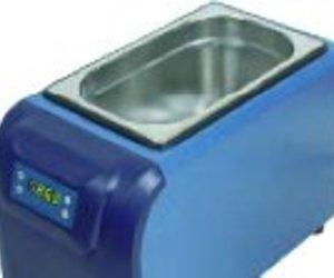 Ms e180 water bath boeco
